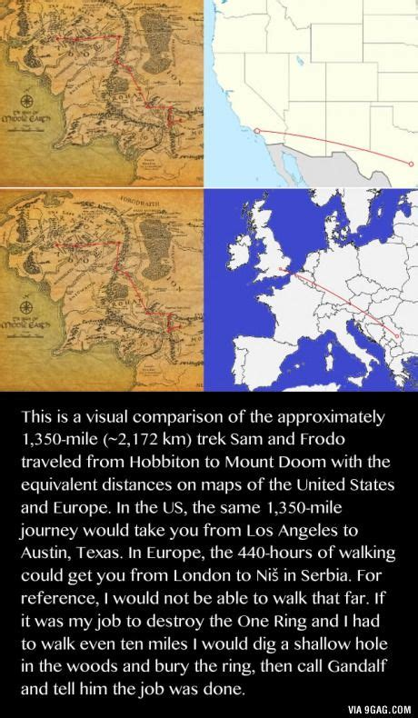 284 best Maps of Middle Earth images on Pinterest