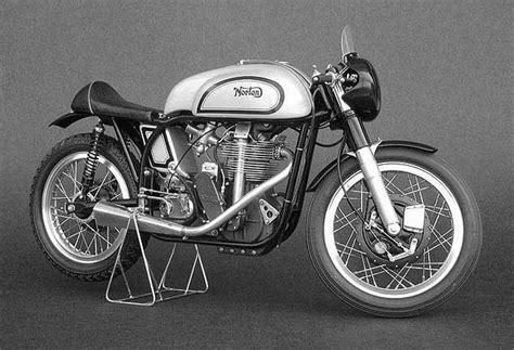 2884 best images about Bikes on Pinterest | Norton ...