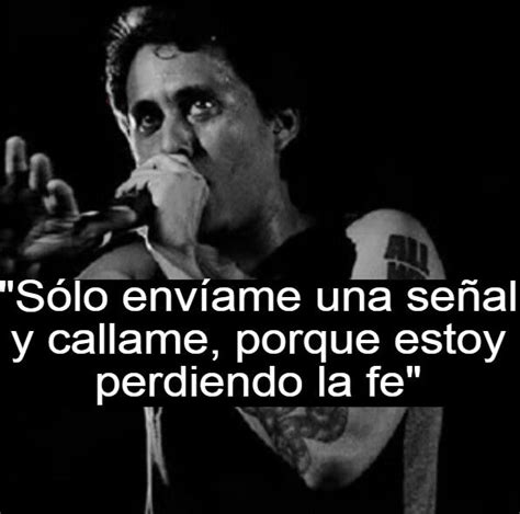 29 best CANSERBERO QUOTES images on Pinterest | Dating ...