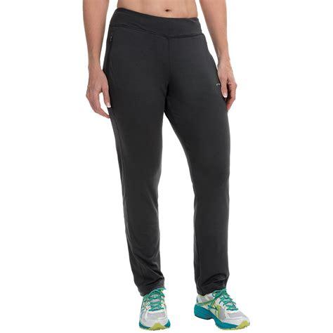 29 perfect Running Pants For Women – playzoa.com