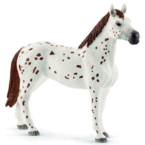 290 besten Schleich pferde Bilder auf Pinterest   Animal ...