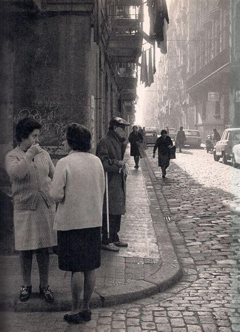 295 mejores imágenes sobre Francesc Català Roca en ...