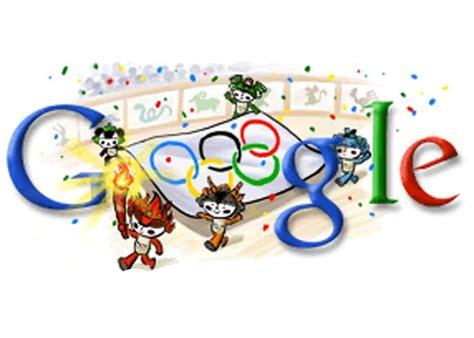 297 best images about Google DOODLES! on Pinterest ...
