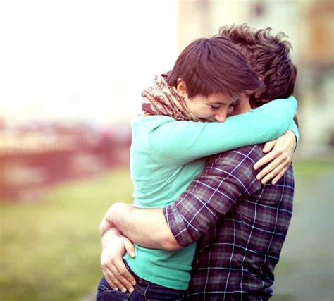 299+ Free Love Couple: Images Wallpapers Profile Picture ...