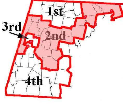 2nd Berkshire District | Paul Mark for State Representative