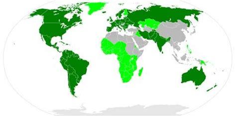 2Up: ¿Qué es el indoeuropeo?