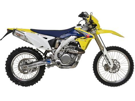 2y4t.com – Moto Quads Vallés: Nuevo concesionario Suzuki ...