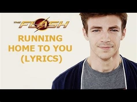 (3.66 MB) Free Runnin Home To You mp3 download – TBM
