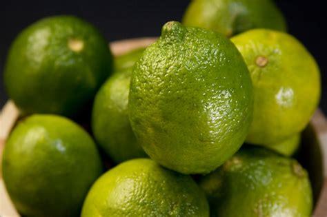 3 Alimentos quema grasa – Perder Peso Veracruz: Alimentos ...