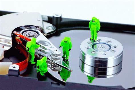 3 Aplicaciones para Recuperar Archivos Borrados » Adictec