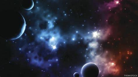 3 cosas que quizás no sabías del Universo   Noticias ...