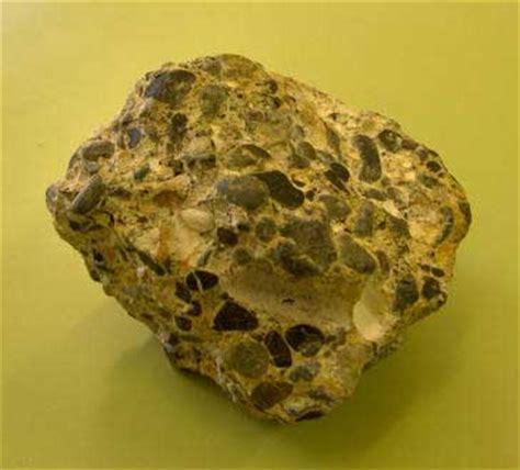 3º E.S.O.: Formación rocas sedimentarias.Carbón.Petróleo.