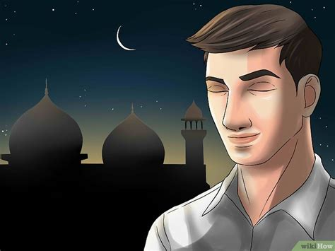 3 formas de comportarse durante el Ramadán en Dubai