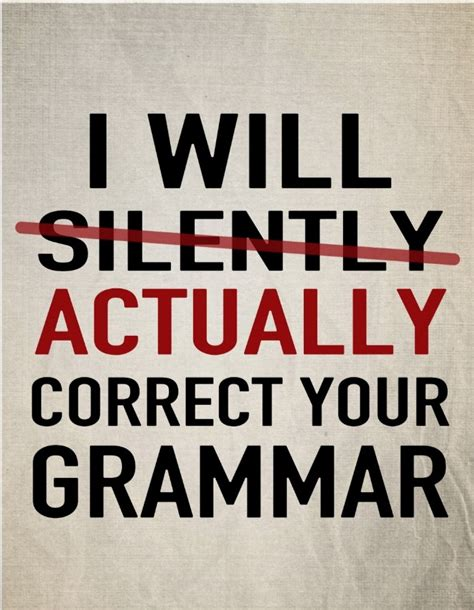 3 Grammar Tips for Designers - Zazzle Blog
