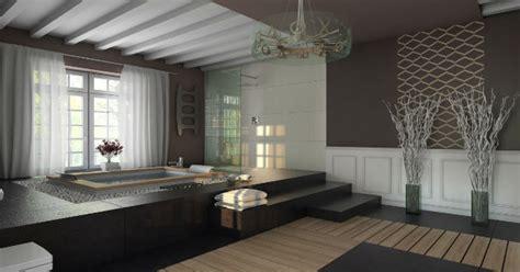 3 ideas para decorar el baño   Revista Lamudi