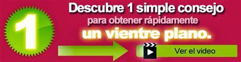 3 Increíbles Formas De Hacer Ejercicio Y Adelgazar ...