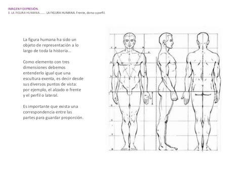 3. la figura humana