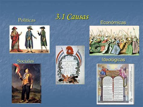 3. La Revolución Francesa   ppt video online descargar