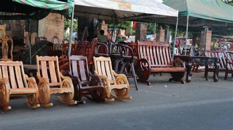 3 Lugares donde comprar muebles de calidad en Nicaragua ...