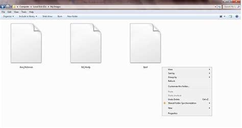 3 Maneras de Deshacer la Eliminación de un Archivo