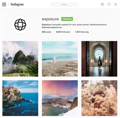 3 Steps to Planning the Perfect Instagram Feed for Business