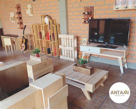 3 tiendas peruanas de decoración y muebles que tienes que ...