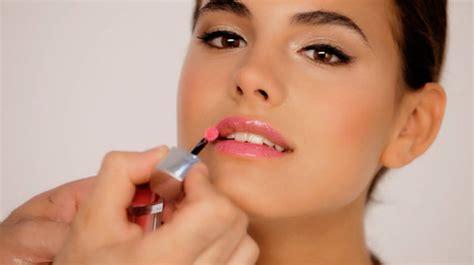 3 trucos que debe saber para maquillarse correctamente