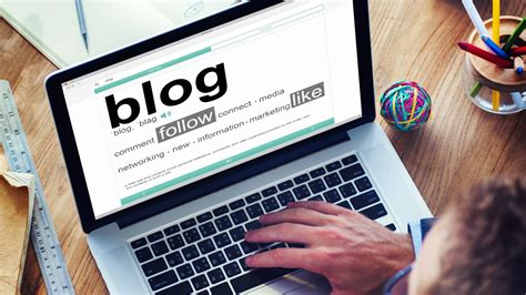 3 Ways to Make Your Blog More Appealing On Smaller Devices ...