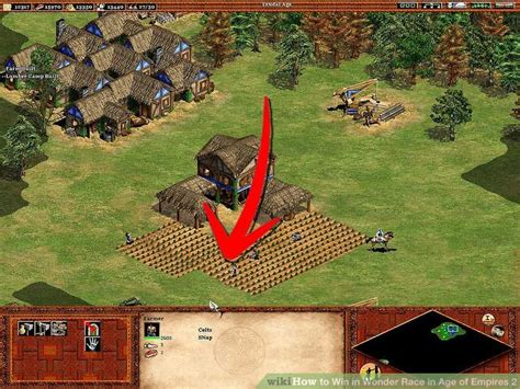 3 Ways to Win in Wonder Race in Age of Empires 2 - wikiHow
