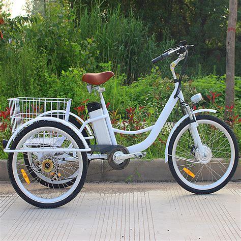 3 wheel bike for sale | jxcycle