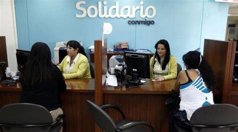 30 331 personas trabajan en las entidades financieras   El ...