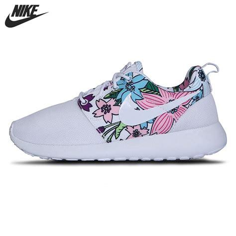 30 Beautiful Nike Roshe Boots Womens | sobatapk.com