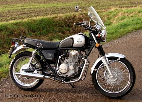 30 best images about Mash Motorcycles on Pinterest