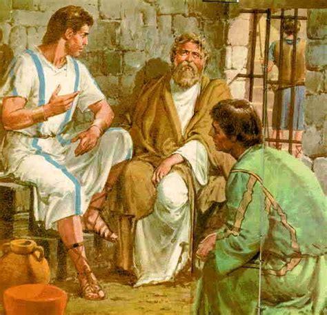 30 best JOSÉ DO EGITO images on Pinterest   Bible art ...