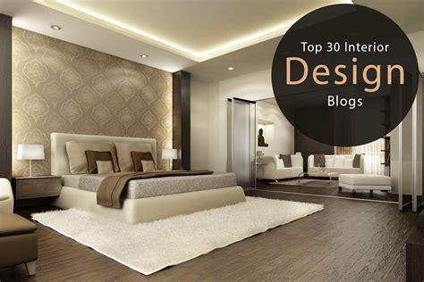30 Best Websites For Interior Design Inspiration | Chicago ...