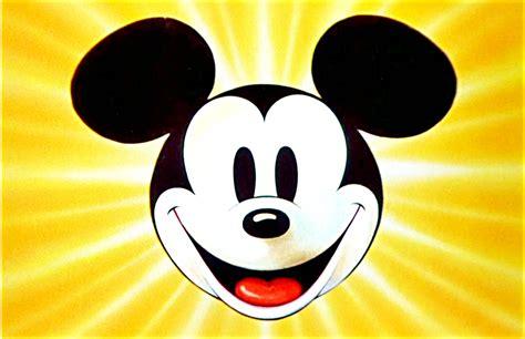 30 Day Disney Challenge: Day #9 – Your Favorite Original ...
