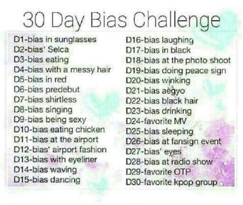 30 DAYS BTS DRAWING CHALLENGE | ARMY s Amino