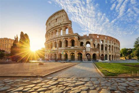 30 Ejemplos de Patrimonio Cultural