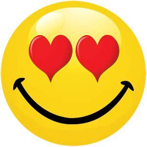 30 estados para WhatsApp con emoticones de amor y ...