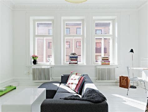 30 fotos de decoracion de interiores modernas