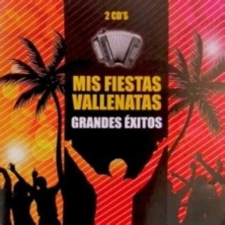30 Grandes Canciones Jose Luis Perales Caratulas | Tattoo ...