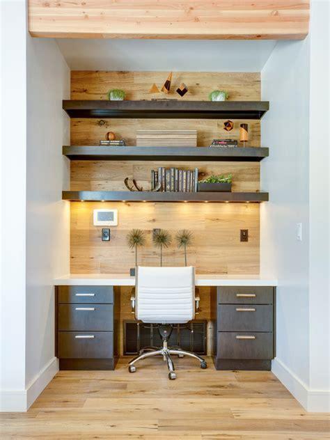 30 Home Office para Inspirar seu Escritório em Casa ...