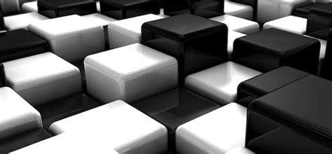 30 Increíbles Fondos de Pantalla en Blanco y Negro para ...