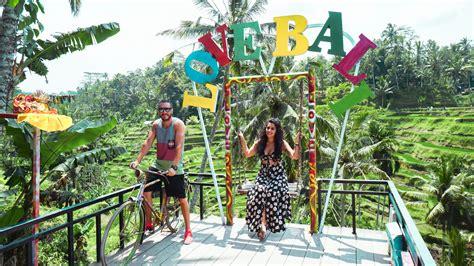30 lugares imprescindibles que ver en Bali en 7 días por ...