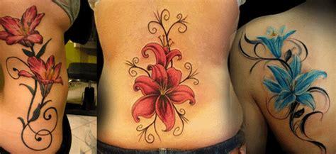 30 Tattoos para mujeres, tatuajes femeninos | Tatuajes ...
