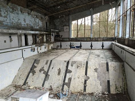 30 years later: Chernobyl disaster could trigger more ...
