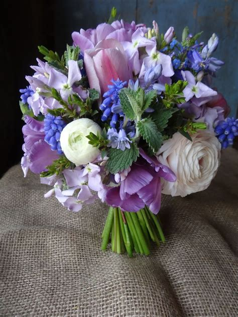 303 best images about Seasonal Spring Flowers on Pinterest ...