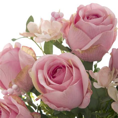 309 best Flores artificiales - La Llimona home images on ...