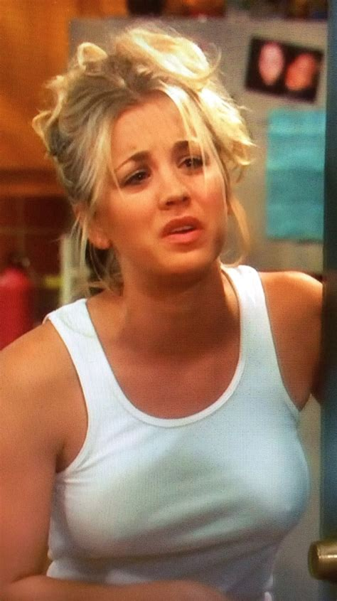 309 best images about Kaley Cuoco on Pinterest | Sexy ...