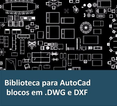 30mil Blocos Autocad Biblioteca Dwg Dfx   R$ 6,90 em ...